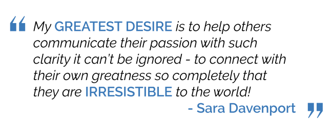 Sara-Quote_Final